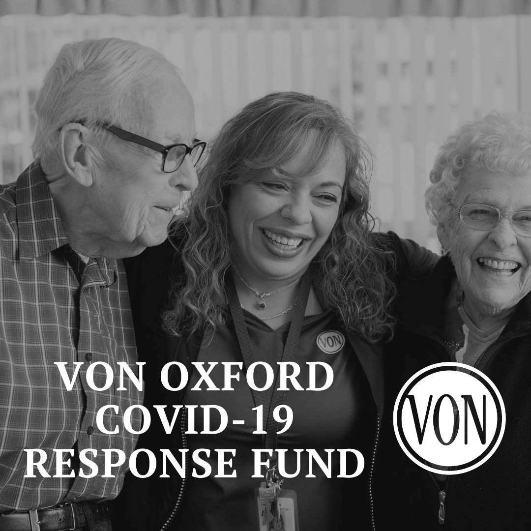 Oxford-Covid-19-Response-Fund-graphic-April-27-2020-V3.png